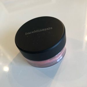 Other - BareMinerals Bare Escentuals Luxury Blush- Rouge